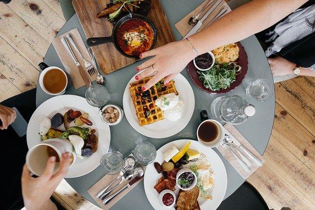 イクスピアリ個室ありのレストランのおすすめを口コミと一緒にご紹介!